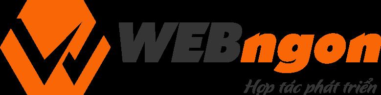 Showroom Ôtô – Thiết kế web Webngon.vn